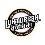 Luktupfah Logo